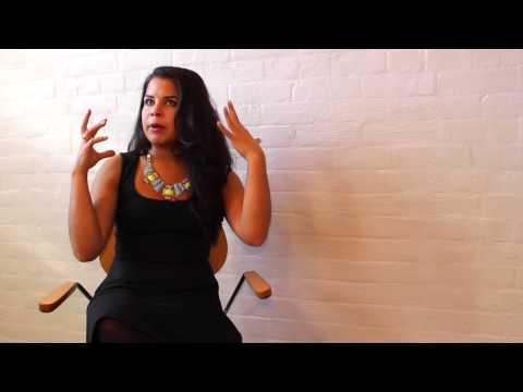 Talking with singers: Simone Osborne