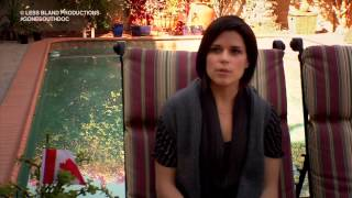 Gone South - Neve Campbell - One Track