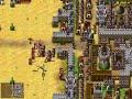 Fortress Under Siege: the Defense of Jerusalem