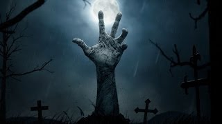 VOICES OF THE DEAD (SUPERNATURAL PARANORMAL GHOST DOCUMENTARY)
