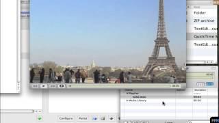 Edit .SRT files with TextEdit (Mac)-MR