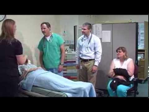Pediatric Diabetic Ketoacidosis Trailer
