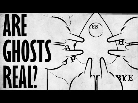 OUIJA BOARD GHOST ENCOUNTER - Story Time // Something Scary | Snarled