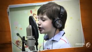 Бесплатные уроки вокала онлайн