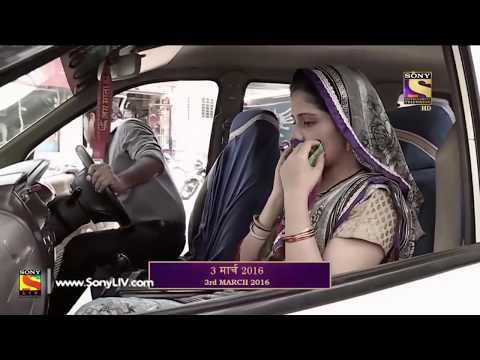 City Crime | Crime Patrol | डबल क्राइम केस | Jaipur – Mumbai