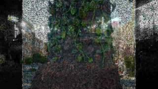 viranşehir tanıtım videosu (By ibrhm Mutlu)
