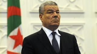 هكذا استقال سعداني من حزب الأفلان فجأة وما علاقته بالجنرال توفيق؟