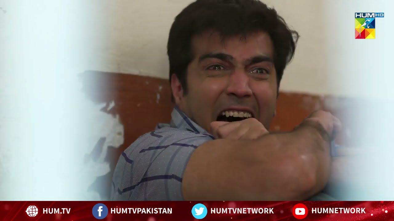 Kal Tak Jisk Liye Larr Rahi Thi, Aaj Ussi Ke Liye Mana Rahi Hoon | Phaans | Best Moment | HUM TV