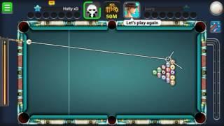 8 Ball Poll Skill Dewa(1) screenshot 3