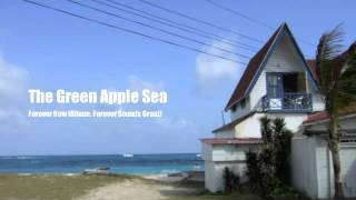 The Green Apple Sea - Forever Now (2007)