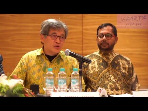 Indonesia: Briefing on Justice for 1965-66 Massacres