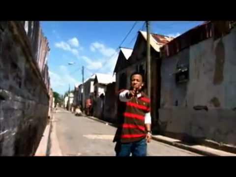 Farenheit - Ganja Sound.MP4