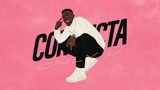 Conducta - Only U (Official Audio)