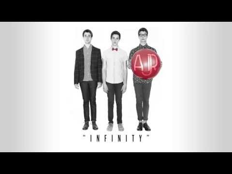 ajr---infinity-[official-audio]