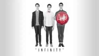 AJR - Infinity [Official Audio]