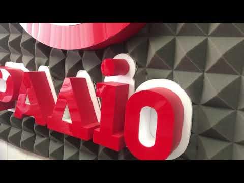 efirRadio10 limfoma