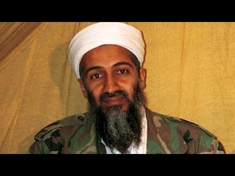 Osama Bin Laden's letter reveals terror link between Al-Qaeda and Lashkar-e-Taiba