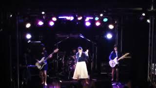 【エントリーNo 38】Iolite   (県立厚木高等学校)