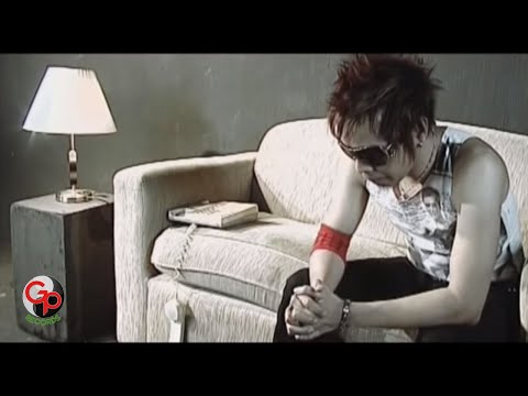 Radja - Seandainya (Official Music Video)