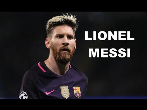 Lionel Messi ►Call On Me ● Skills & Goals ● 2016/2017 ᴴᴰ