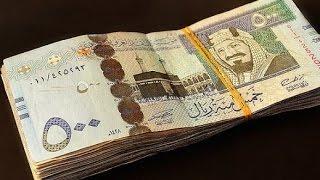 فرض رسوم على تحويلات الوافدين تبدأ بــ6%