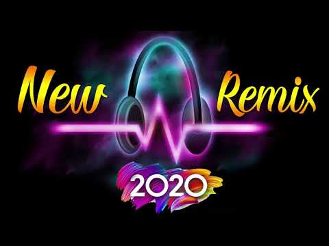 NEW REMIX 2020: Top 100 OPM Tagalog Mix 2020 HD