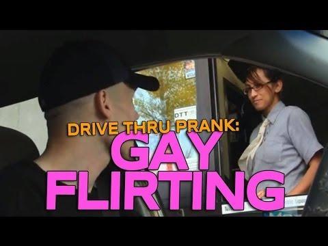 gay flirting sites