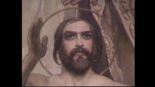 Под благодатным покровом. Фильм 1-й. Крещение Руси
