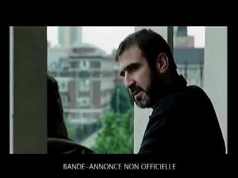 Trailer do filme À Procura de Eric