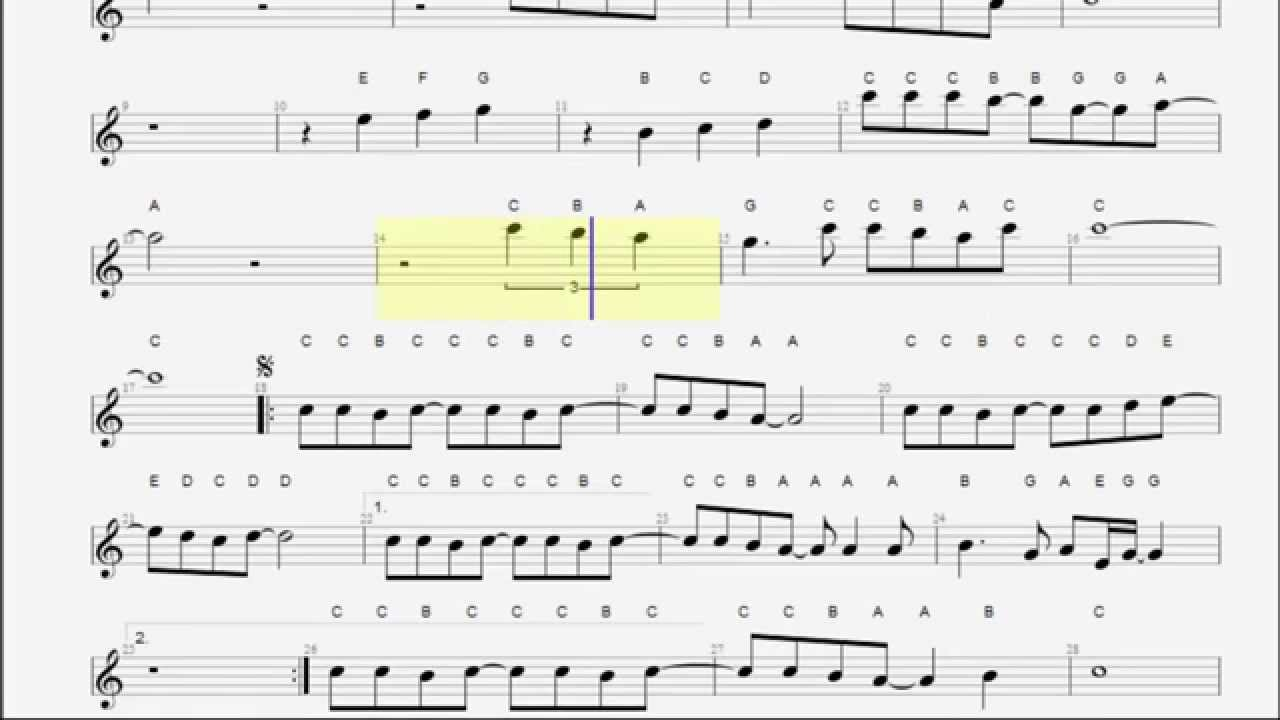 Sax alto shout to the lord partitura digital saxofn betosax sax alto shout to the lord partitura digital saxofn betosax notas saxofon youtube hexwebz Gallery