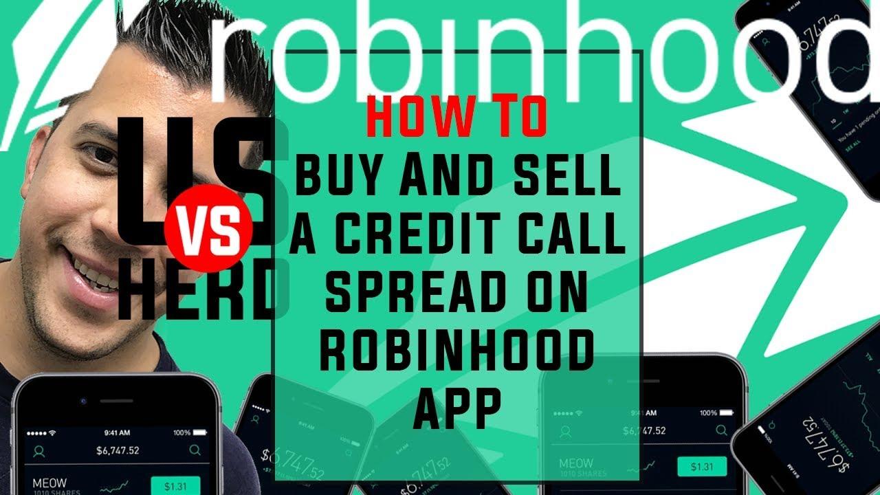 bit .ly/robinhoodfull