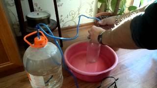 видео Системы автоматического полива