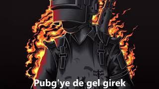 Sofiakif - Pubg Ye Girek Mi (instagram Kısa Şarkılar)