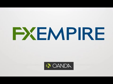 oanda-review-by-fx-empire