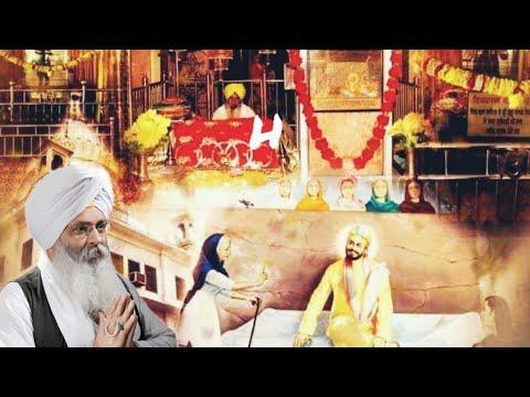 Guru-Nanak-Dev-Ji-De-Viaah-Purab-Diya-Lakh-Lakh-Wadhaiyan-Bhai-Guriqbal-Singh-Ji-Bibi-Kaulan-Ji