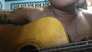 Đêm cuối guitar