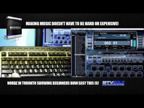 best drum machine software