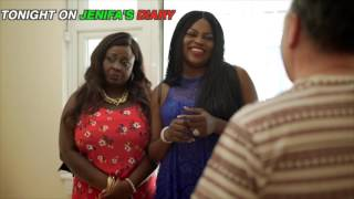Download Video Jenifa's Diary Season 7 Episode 3   showing tonight on AIT MP3 3GP MP4