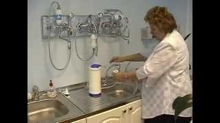 Новосибирские фильтры для очистки воды(, 2014-11-05T13:31:27.000Z)