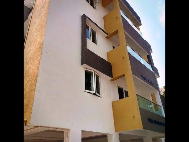 3 BHK Flats for sale in Anna Nagar Chennai - Call 98409 51001 now!