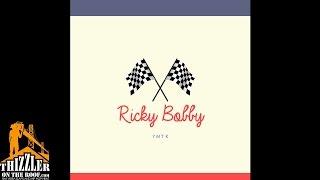ymtk - Ricky Bobby [Thizzler.com]