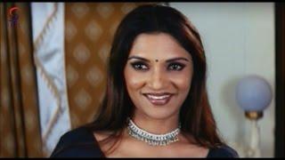 Ram Lakhan Full Movie Part 1