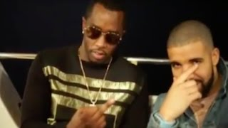 Drake, Iggy Azalea & More Pose For The Mannequin Challenge At Yacht Party & It's Amazing