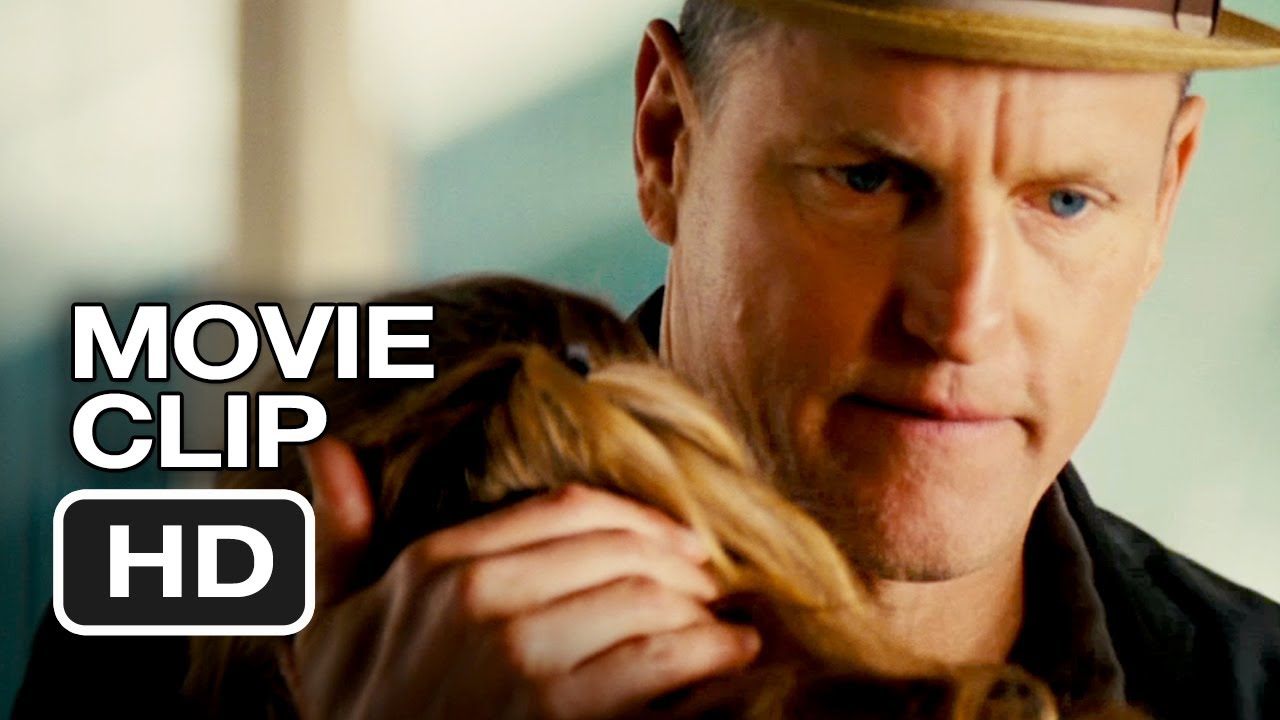 Download Now You See Me Movie CLIP - Merritt Intro (2013) - Jesse Eisenberg Movie HD