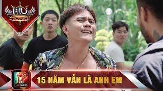 MU Strongest - VNG: 15 Năm Vẫn Là Anh Em