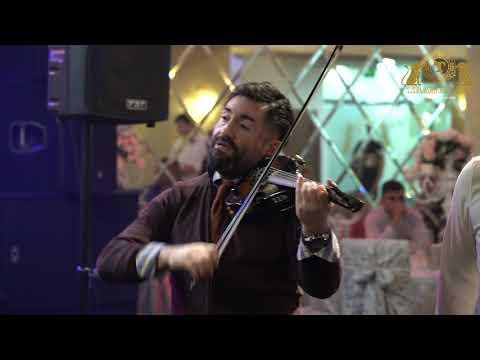 Ștefan și Narcis de la Bărbulești - Când îmi cânta lăutarii eu fac spectacol cu banii @ Manu
