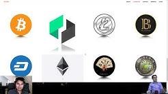 Bitcoin Podcast #5: SegWit2x Fork ($B2X)