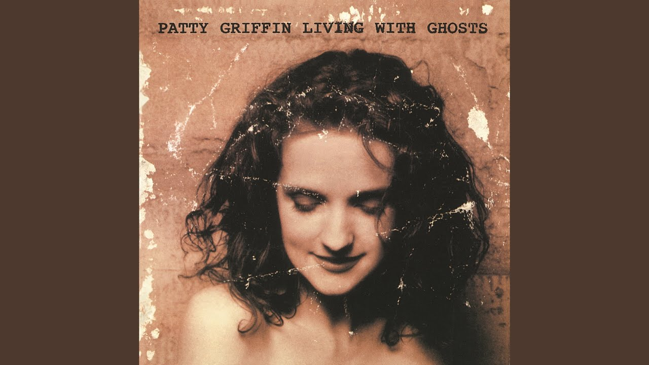 Patty Griffin Don't Let Me Die In Florida