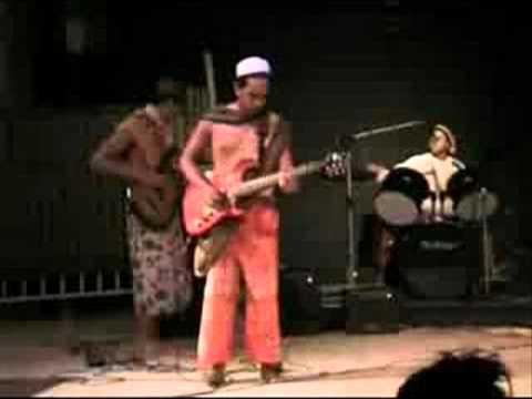 cotabato( djdhars remix)2010