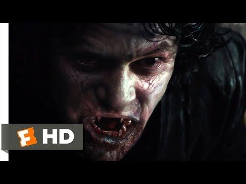Dracula Untold (8/10) Movie CLIP - Drink My Blood (2014) HD Mp3